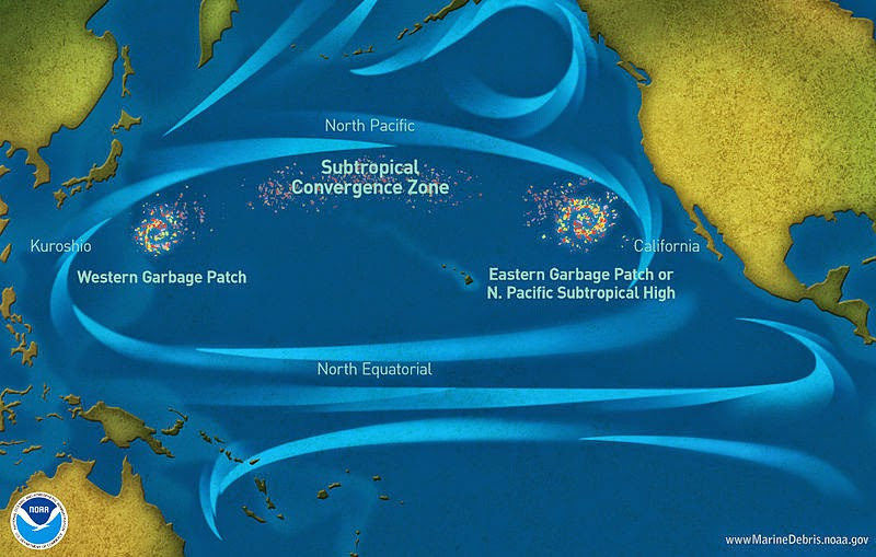 800px Pacific garbage patch map 2010 noaamdp